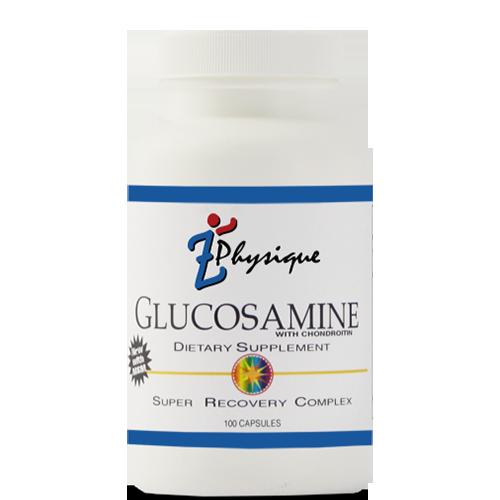 11_Glucosamine
