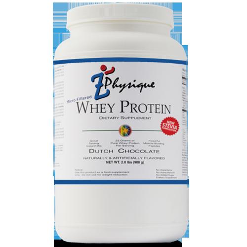 09_WheyProtein
